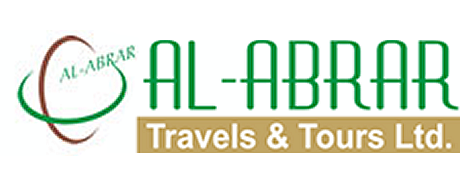 Alabrar Travels